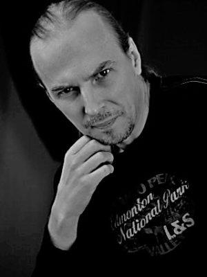 Дмитрий Борисенков
