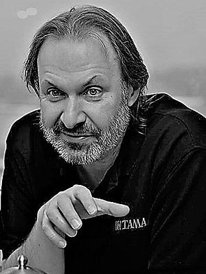 Андрей Шатуновский