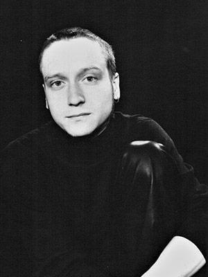 Александр Митрофанов