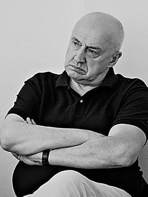 Андрей Игнатьев